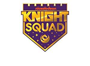 Knight Squad: Season 1
