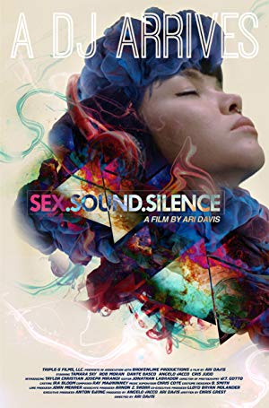 Sex.sound.silence
