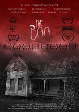 The Boo