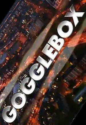 Gogglebox: Season 11