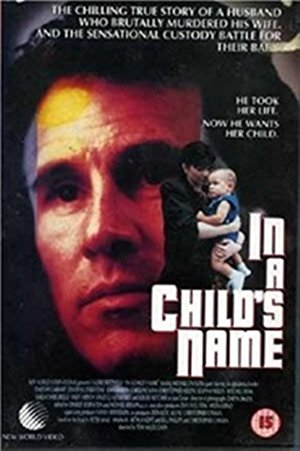 In A Child's Name