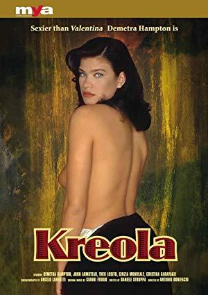 Kreola