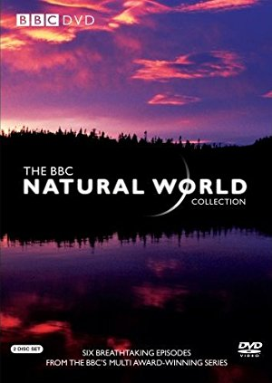 Natural World: Season 36