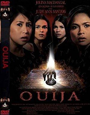 Ouija 2007