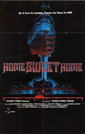 Home Sweet Home 1981