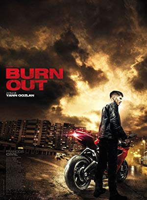 Burn Out