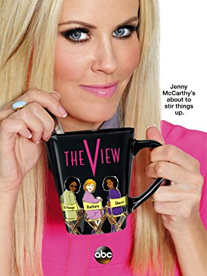 The View: Season 2017