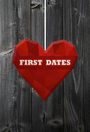 First Dates: Season 7