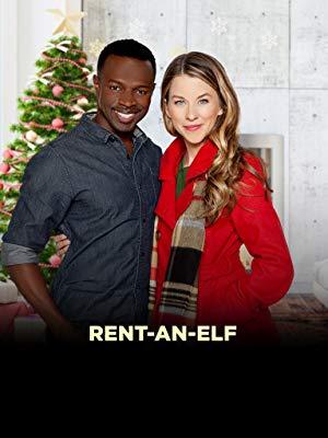 Rent-an-elf