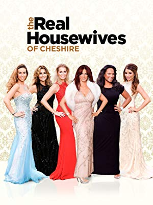The Real Housewives Of Cheshire: Season 9