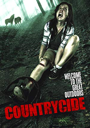 Countrycide
