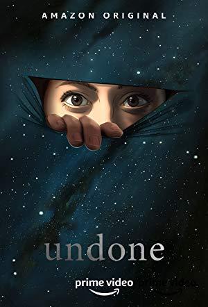 Undone: Season 1