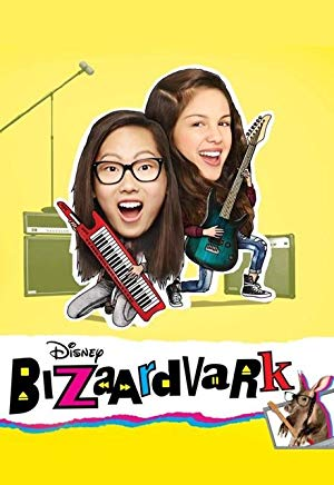 Bizaardvark: Season 3