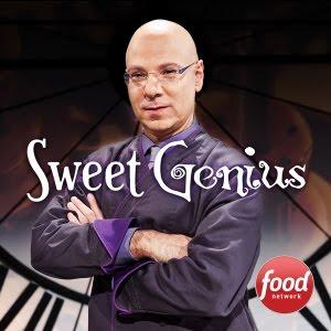 Sweet Genius: Season 2