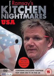 ramsays kitchen nightmares season 5 - Kitchen Nightmares Watch Online