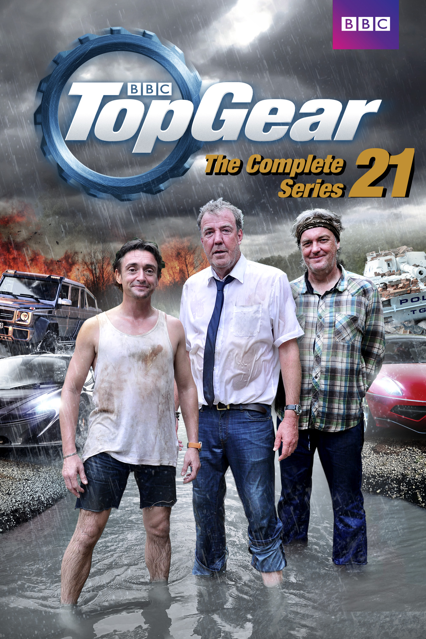 Watch Top Gear Online >> Watch Top Gear Season 21 Online Watch Full Hd Top Gear Season 21