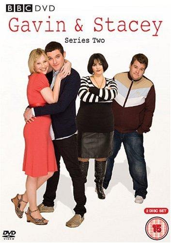 Gavin & Stacey: Season 2