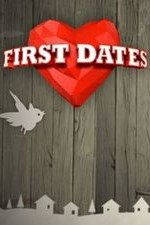 First Dates Au: Season 2