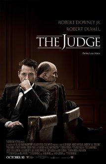 Der Richter Recht Oder Ehre