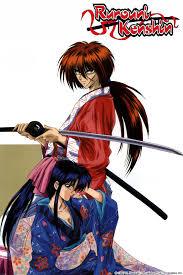 Rurouni Kenshin Movie (sub)