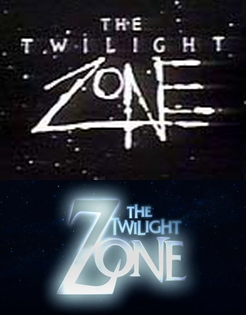 The Twilight Zone (1985): Season 1