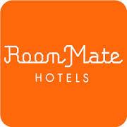 Room Mate