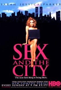 Sex and the city movie 1 online free