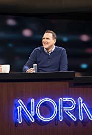 Norm Macdonald Has A Show: Season 1