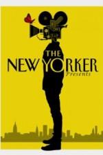 The New Yorker Presents: Season 1