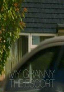 My Granny The Escort