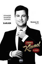vikings season 5 episode 9 online