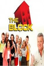 The Block: Season 8