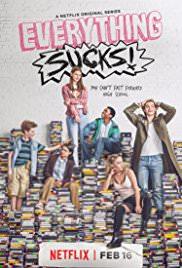 Everything Sucks!: Season 1