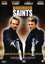 Watch the boondock saints online watch full hd the - Boondock saints cartoon ...
