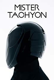 Mister Tachyon: Season 1