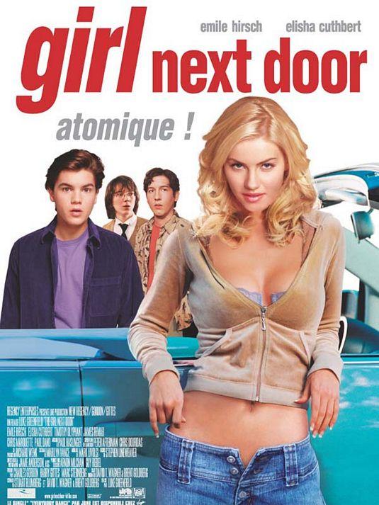 The Girl Next Door  sc 1 st  Putlocker & Watch The Girl Next Door Online | Watch Full HD The Girl Next Door ...