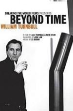 Beyond Time-william Turnbull