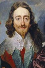 Charles 1's Treasures Reunited