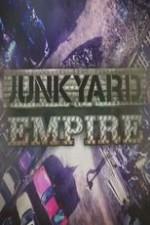 Junkyard Empire: Season 2