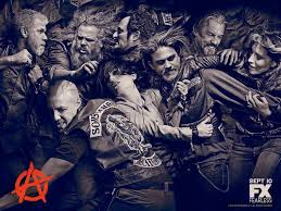 Sons Of Anarchy: Season 6
