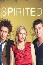 Spirited: Season 2