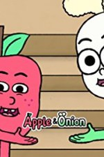 Apple & Onion: Season 1