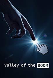 Valley Of The Boom: Season 1