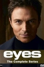 Eyes: Season 1