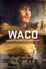 Waco: Madman Or Messiah: Season 1