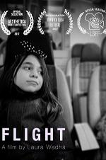 Flight 2017