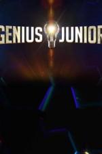 Genius Junior: Season 1