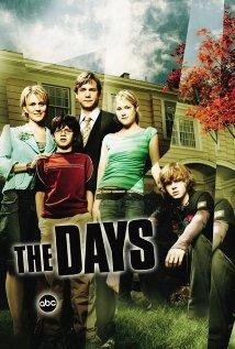 The Days: Season 1