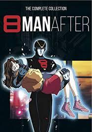 8 Man After (dub)