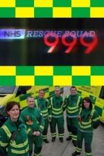 999 Rescue Squad: Season 1